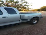 2000 Ford 4.6 V8 triton
