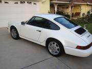porsche 911 Porsche 911 964 Carrera 2